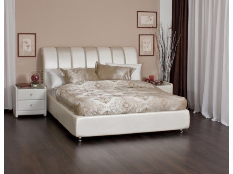 Кровать EGIDA
