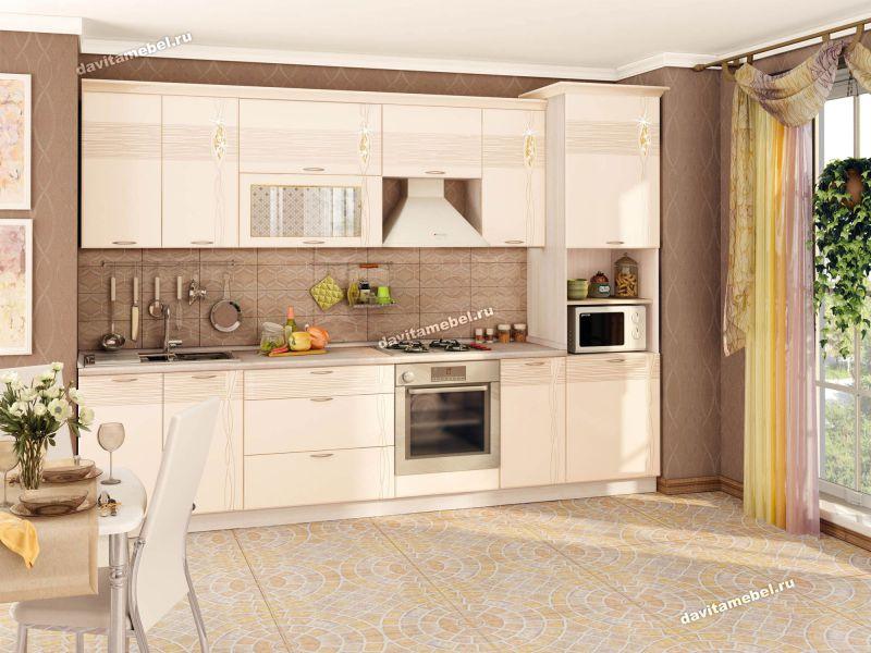 Кухонный гарнитур Софи 20