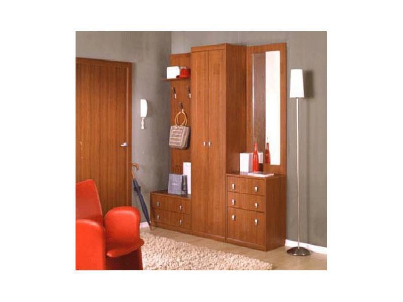 Мебель для прихожей со шкафом