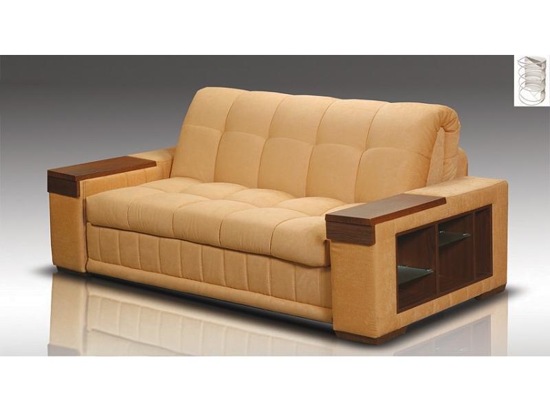 Диван-кровать Лорд
