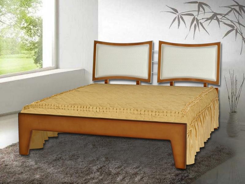 Кровать Анабель 6 тахта