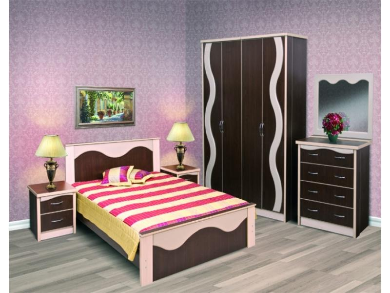Спальня Карина 07