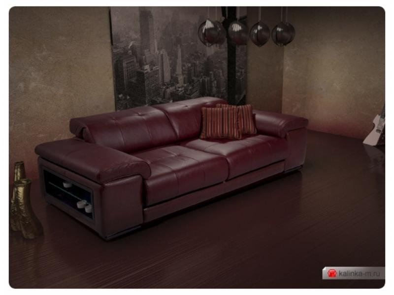 диван прямой Калинка 71