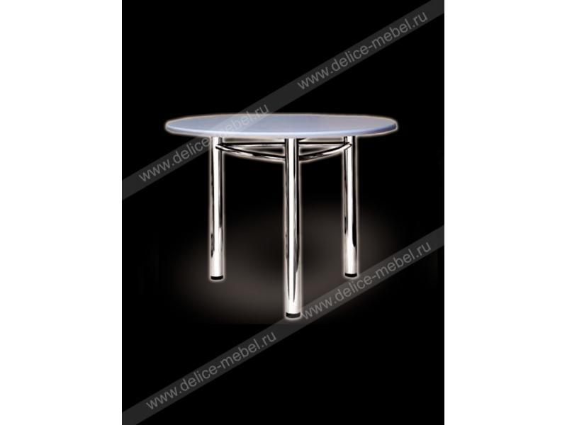 Стол обеденный Баллада