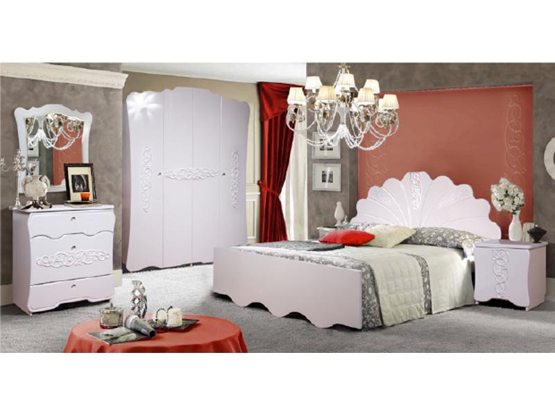 Спальня «Искушение»