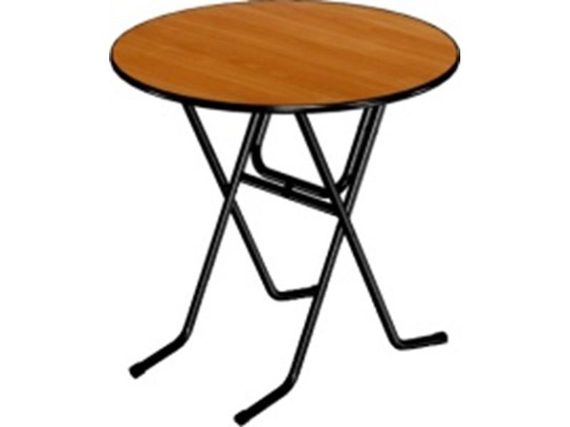 Стол обеденный складной Ривьера