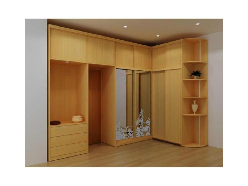 Сборка любой мебели (шкафы купе, офисная, кухни) в москве / .