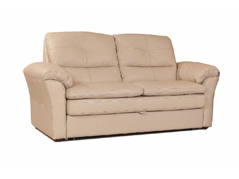 Диаманте диван-кровать 2-х местный maxi
