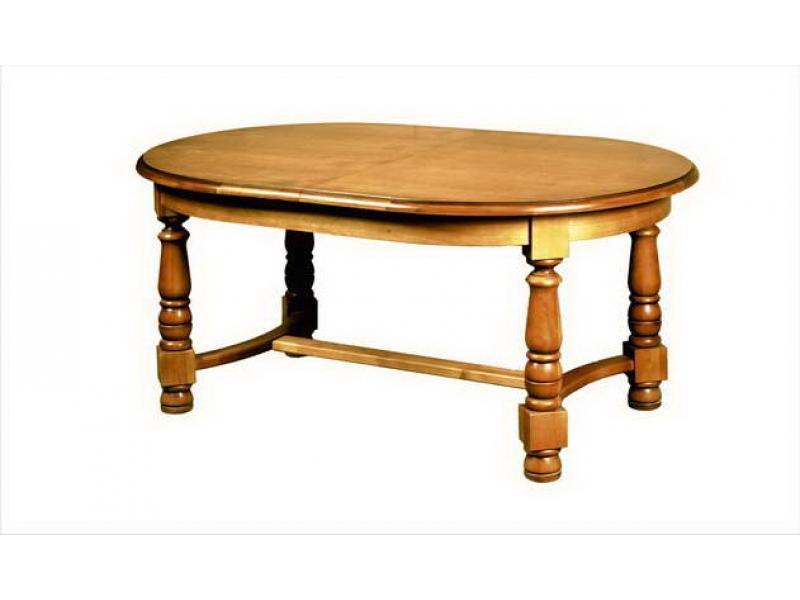 Стол обеденный ГМ 6038