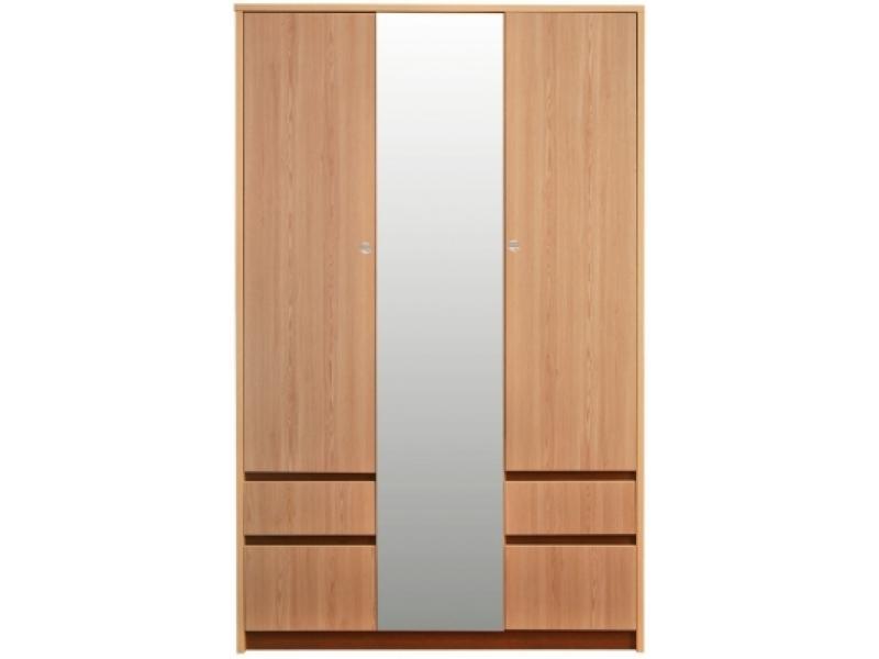 Шкаф для одежды Энигма П030.12