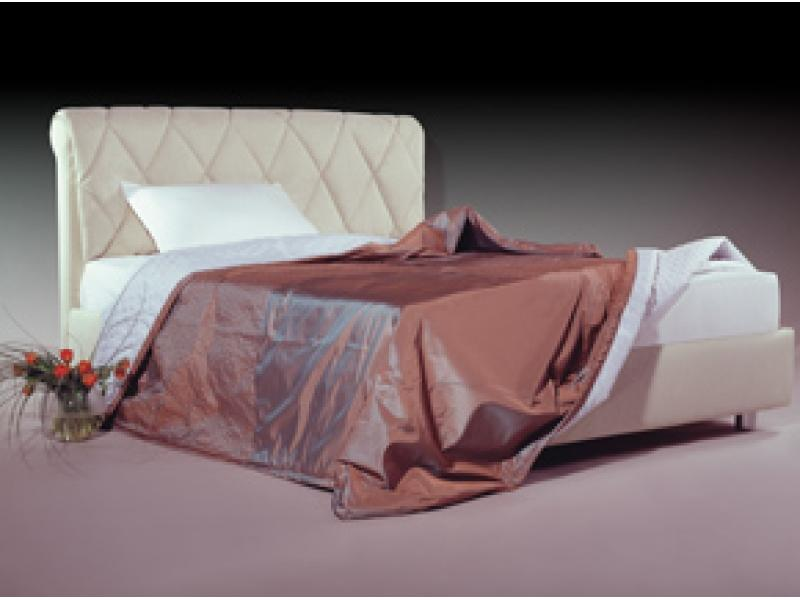 Кровать Азия