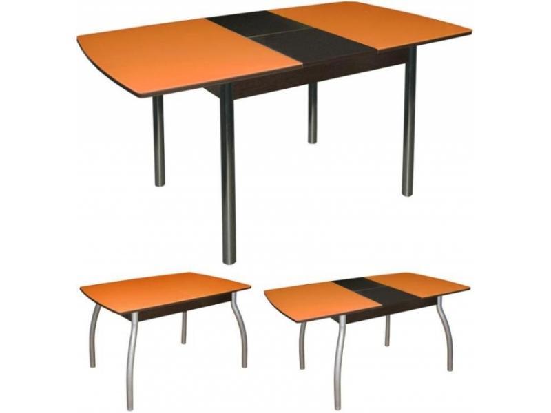Стол раздвижной М 142.67