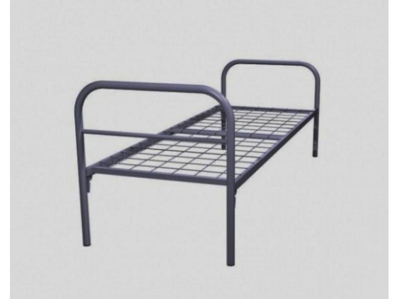 Кровать Вахта