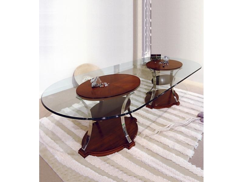 Стол обеденный Мод 701