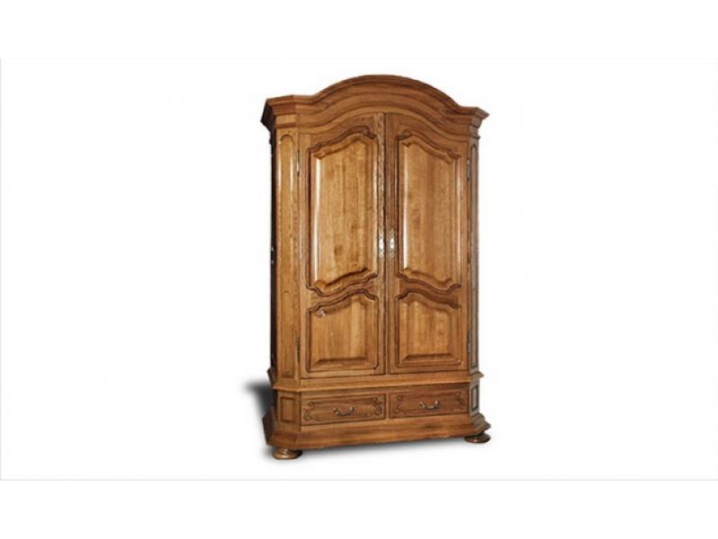 Шкаф для одежды ГМ 6126