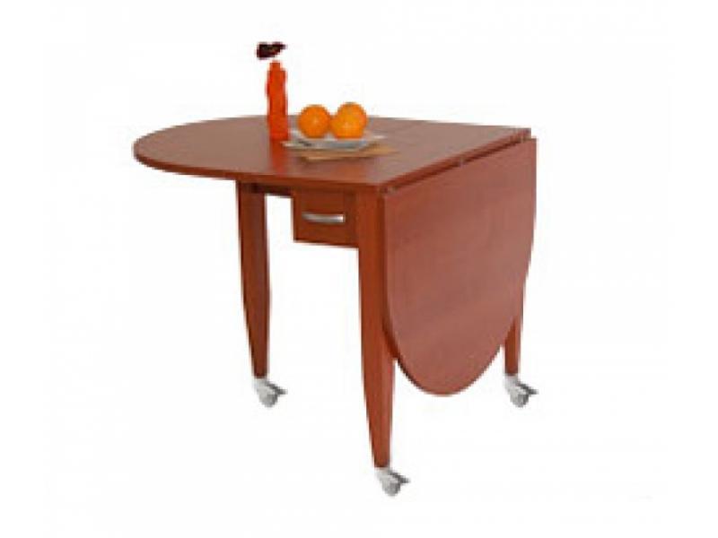Стол Гавана 2