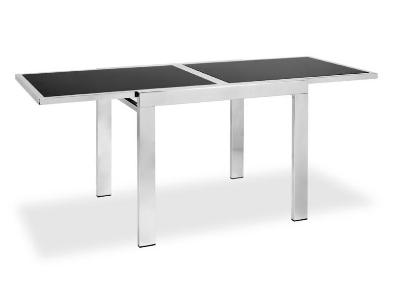 Стол обеденный Excel 90 75 CR