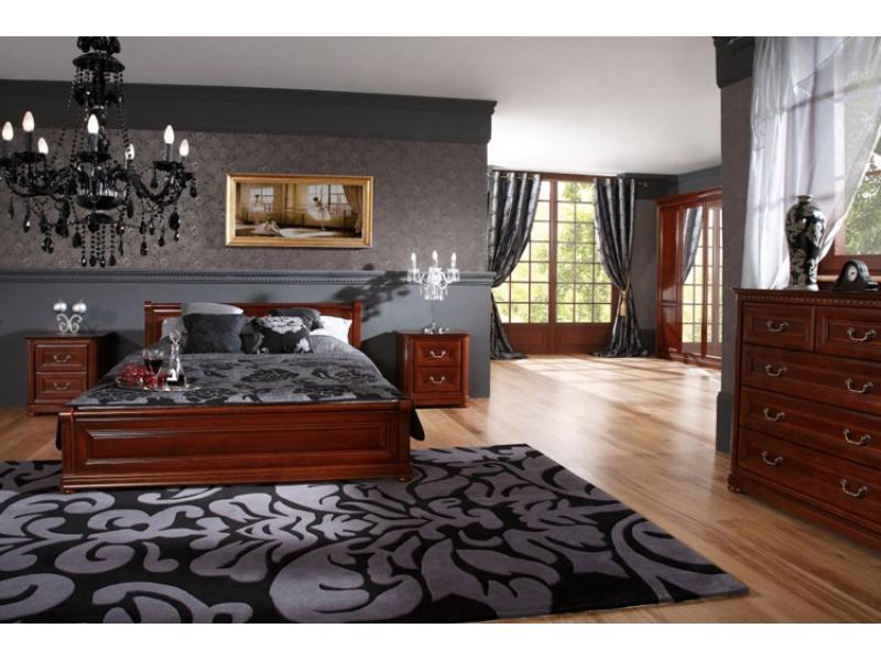 Спальня Фирензе 1