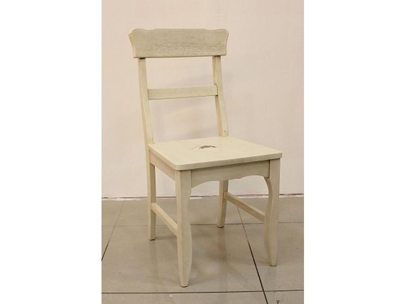 Стул CIVIC Sunny Chair  Antique White