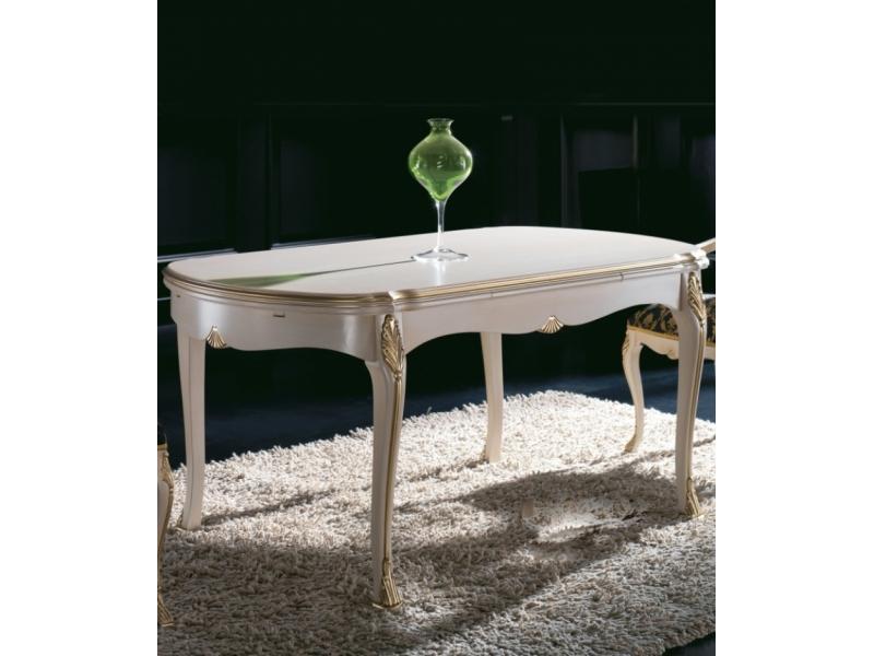 Стол обеденный Мод 2503-M