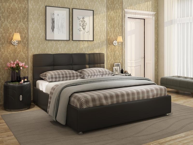 Кровать Jaklin