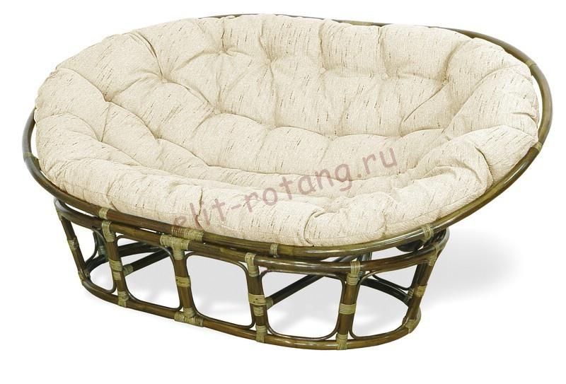 Диван-кресло Мапасан