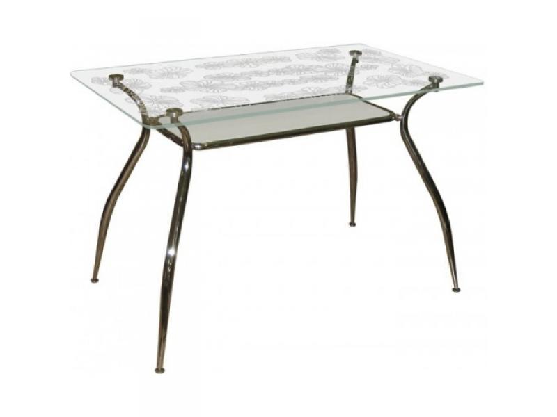 Стол обеденный М141-06