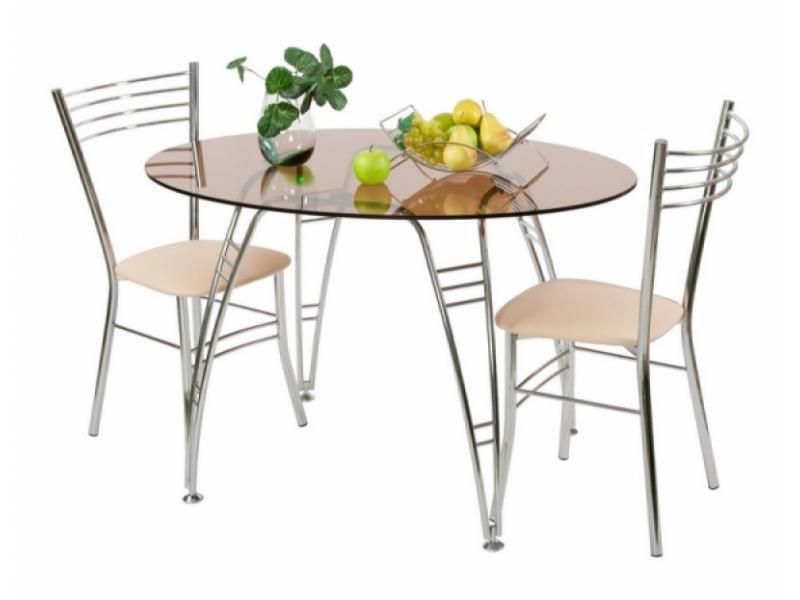 Мир мебели столы и стулья