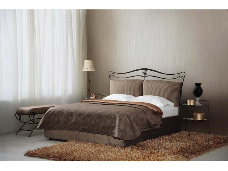 Кровать Лаваль