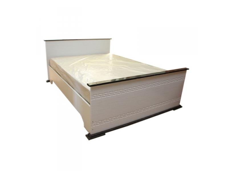 Кровать Кэт
