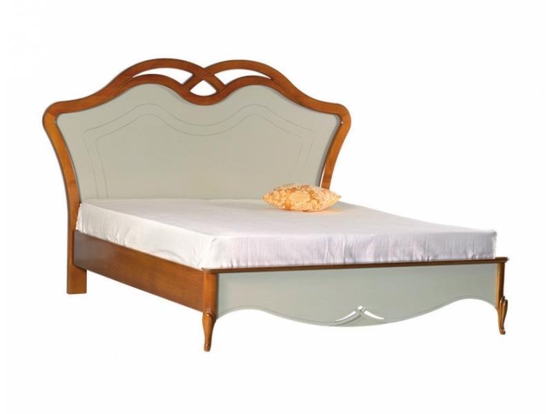 Кровать изголовье дерево