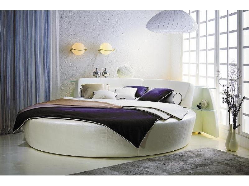 Кровать Бильбао