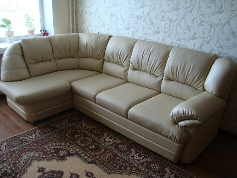 каталог фото всех угловых диванов в новосибирске с ценами купить