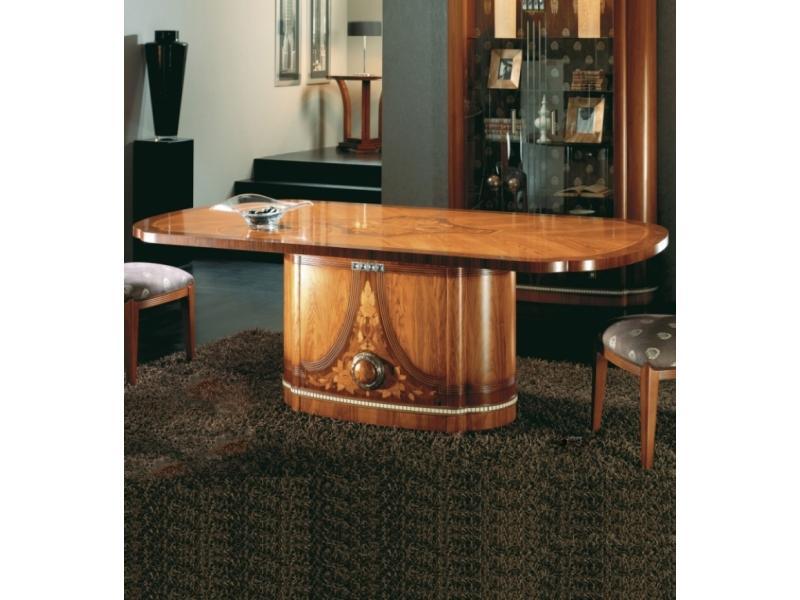 Стол обеденный Мод 9103