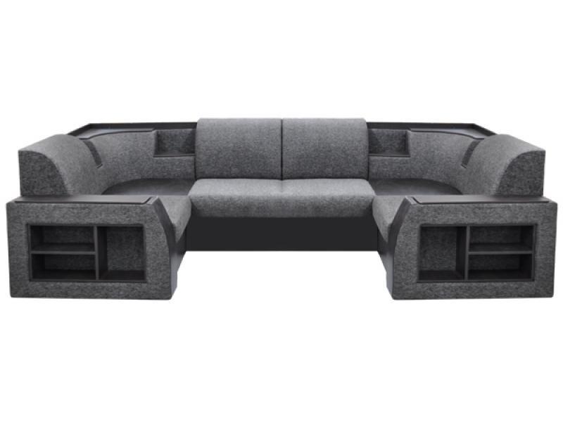 Угловой диван Классик 23 П