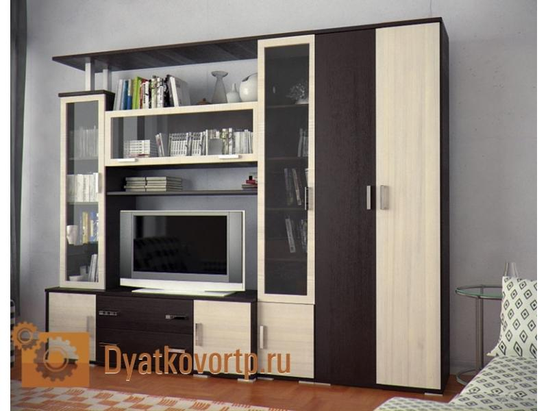 мебельная фабрика дятьковское ртп 1 г дятьково черно белая