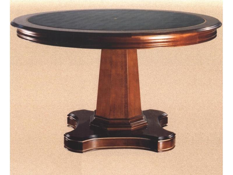 Стол обеденный  Мод MJ 14/259