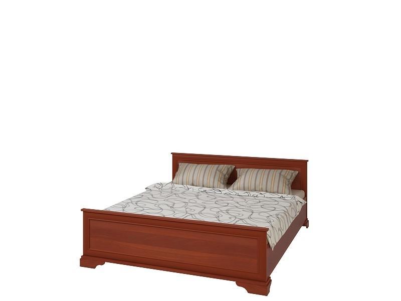 Кровать МК 21
