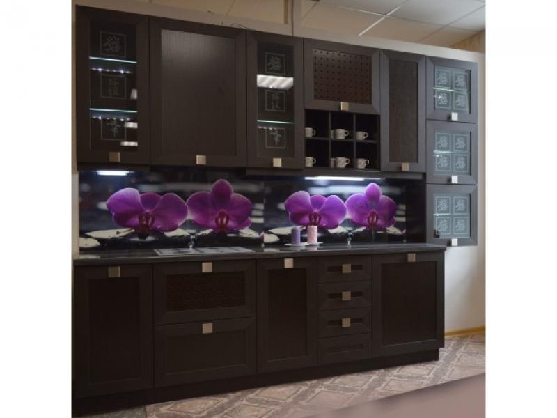 Кухонный гарнитур 119