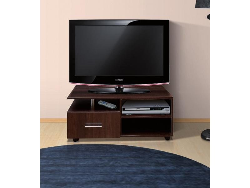 Тумба под телевизор ТВА колибри