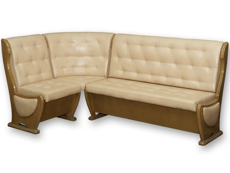 Кухонный диван Трансформер