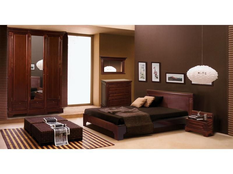 Спальня Престиж-8.1 ГМ 5980