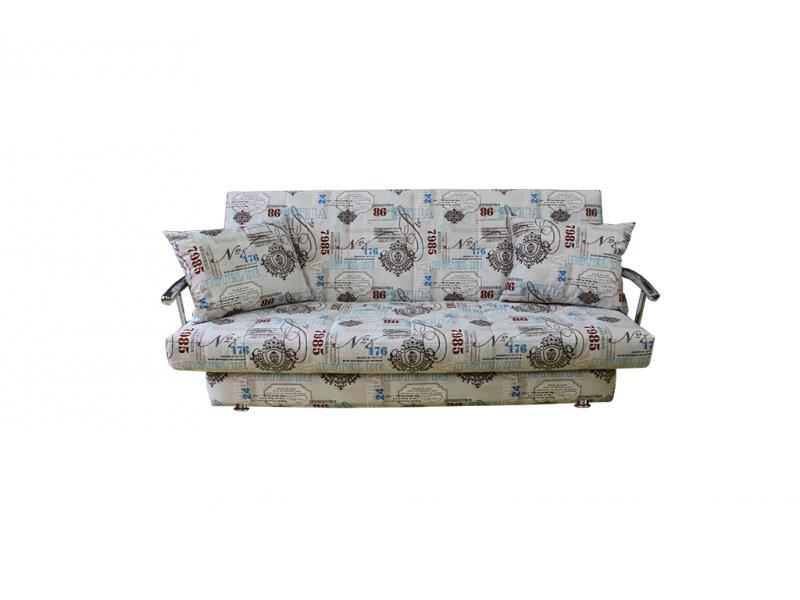 диван прямой Люкс