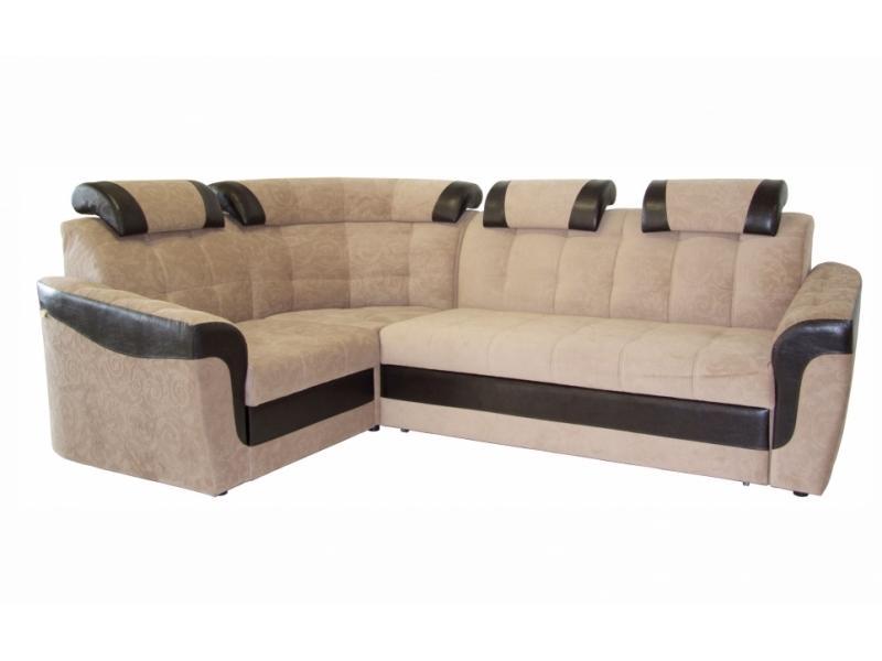 магазин салон мебели с ценами майя г челябинск купить мебель