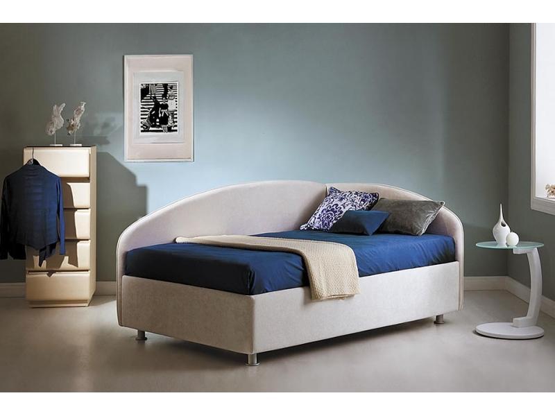 Кровать Улисс