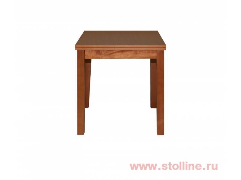 Стол обеденный Фиоре 1