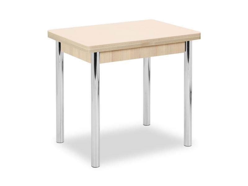 Стол обеденный Magic Cap W OAK