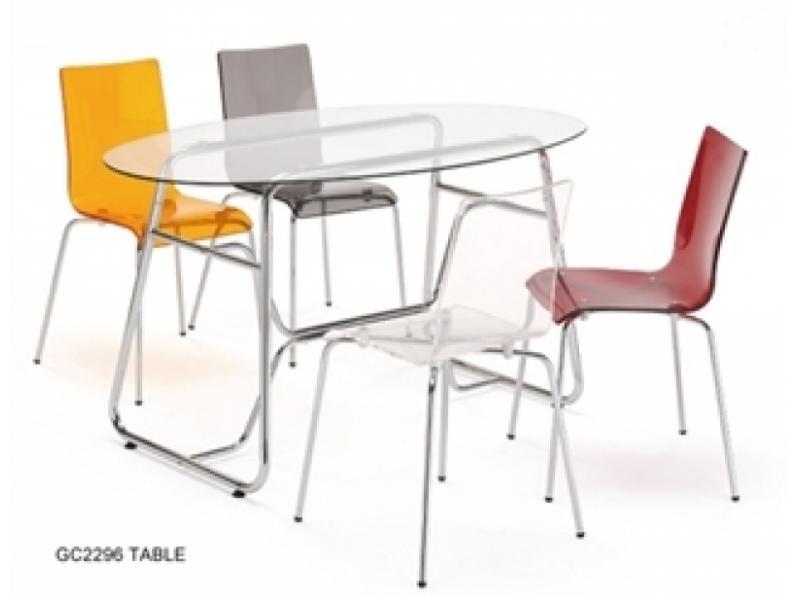 Столы и стулья для кухни екатеринбург