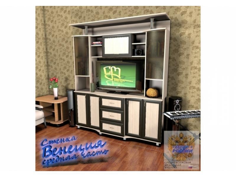 магазин гостиных дешёвая мебель тут г кстово мебельный каталог