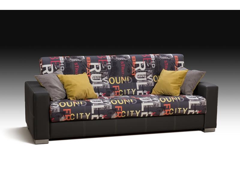 каталог фото всех прямых диванов в уфе с ценами купить недорогую
